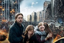 Films opening 2013-06-20