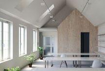 A r c h i t e c t u r e / Home ideas - Architecture