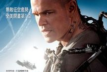 Films opening 2013-09-23 - 28