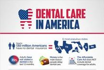 Dental Tips & Education / Dentistry is something that we all must take care of in order to live healthy lives.  To make it easier, we have a few pointers about dentistry from adults and kids. Westfield Pediatric Dental Group - pediatric dentist in Westfield, NJ @ www.kidsandsmiles.com