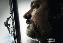 Films opening 2013-10-24