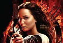 Films opening 2013-11-21