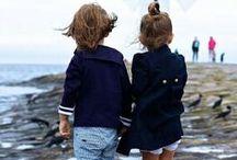 Style / Children