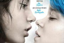 Films opening 2014-01-02