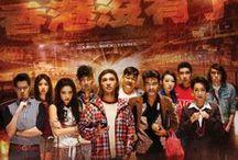 Films opening 2014-04-10