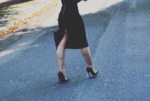 WORN & WRITTEN. / Worn & Written - UK Fashion Blog.  http://wornandwritten.blogspot.co.uk/