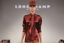 Longchamp Women's Collection