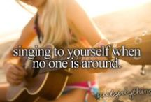 JustGirlyThings / Let's identify