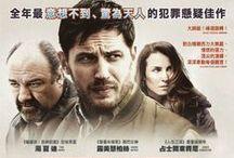 Films opening 2014-11-13