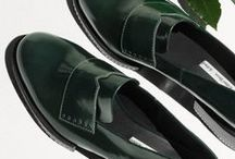 aw14 shoe trends