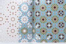 pattern+tiles+texture