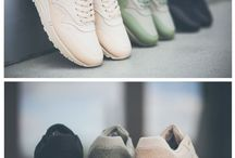 TRAINERS.