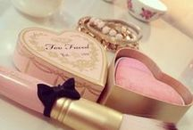 Parfum & Beauty