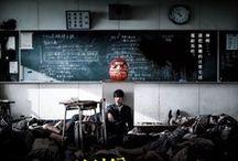 Films opening 2015-03-26