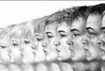 how to draw.... / помощь для рисующих людей