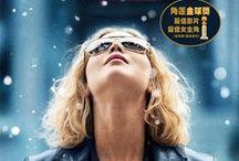 Films opening 2015-12-31 & 2016-01-02