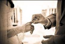 LUXE Weddings: Punta Cana, Dominican Republic