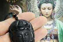 Infinite Beads - High Quality Crystal & Spiritual Jewelry