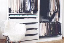 Bedroom•