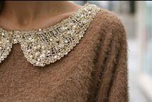 Fashion / things what I love in fashion