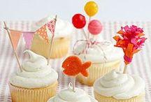 Kid Birthday Party / by Yolanda Sopranos