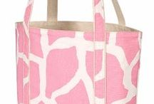 Animal Prints and Things Pink! / Animal Prints and All Things Pink / by Yolanda Sopranos