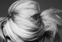 Hair and Beauty / by Alison
