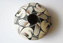 Etsy Artisans / Handmade Artistry / by Twiggy & Opal