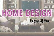 ❯❯❯BeyondFit Mom:Home Design