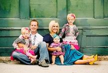 Future Family <3