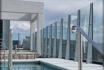 Sustainability / by SPIRE Denver