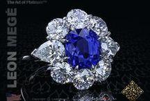 Gorgeous Sapphires