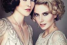 Gatsby Weddings
