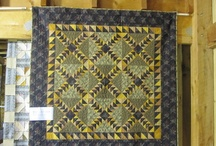 quilt flyng geese