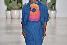 fashion / by Masako Grace