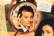 Cinéma / Movies I've enjoyed / by Bob Collins