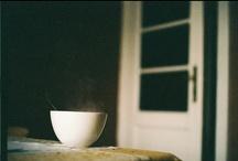 Una tazza di tè / by Norma