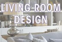 ❯❯❯ Living Room Design with BeyondFit Mom