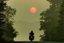Motorbikes :P