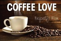 ❯❯❯BeyondFit Mom:Coffee Love / To join my free 7 Day Jump Start to burn fat & get your body back... please join me for FREE at  http://beyondfitphysiques.com/jumpstart