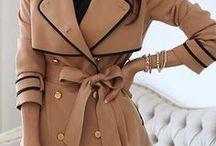 And I <3 Coats