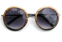 Sunglasses & co.