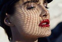 Beauty! / by Vara Pappas