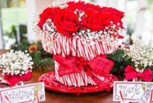 #ChristmasKeepsake Week on Hallmark Channel / by Hallmark Channel