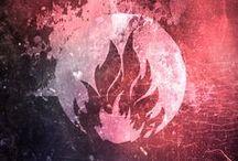 Be Brave - Divergent