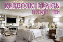 ❯❯❯BeyondFit Mom:Bedroom Design