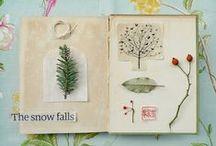Herbarium / by Norma