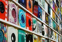 vinyl plastic fantastic