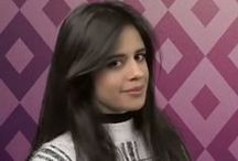Camila Reaction Pics / Reactions Pictures featuring Camila Cabello