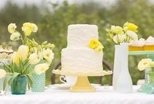 Wedding / by Allison Fischer